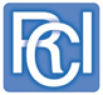 Rcep_logo.png