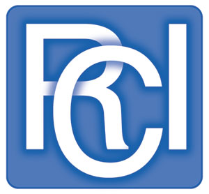 RCI Accredidation