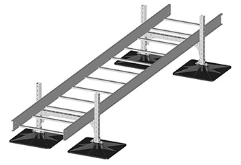 cable-tray.jpg